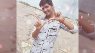 Shivu s