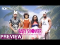 Download Video Download Baby Shower - Latest 2017 Nigerian Nollywood Drama Movie (10 min preview) 3GP MP4 FLV