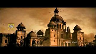 Tamil New Release Horror Movie ORU NODIYIL Exclusive worldwide Hd Trailer | Paarvathypuram