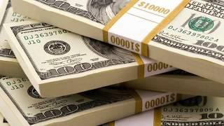 Afirmaciones Para Atraer Dinero y Exito - Elsie Mendez