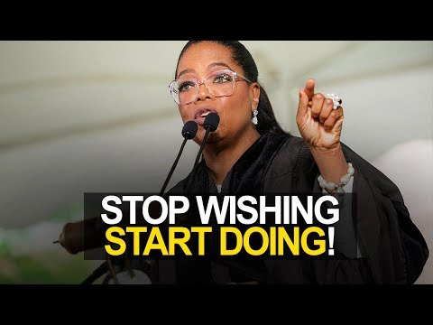 Xxx Mp4 THE Greatest Speech Ever By Oprah Winfrey YOU NEED TO WATCH THIS 3gp Sex