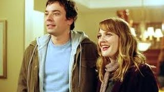 Fever Pitch 2005 Full Movies English