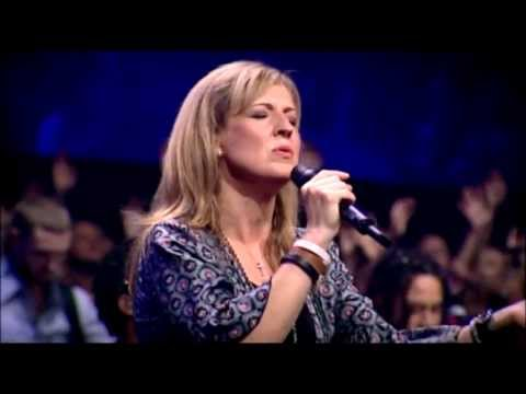 Xxx Mp4 Here In My Life Hillsong Live From DVD SAVIOUR KING Feat Darlene Zschech HD 3gp Sex