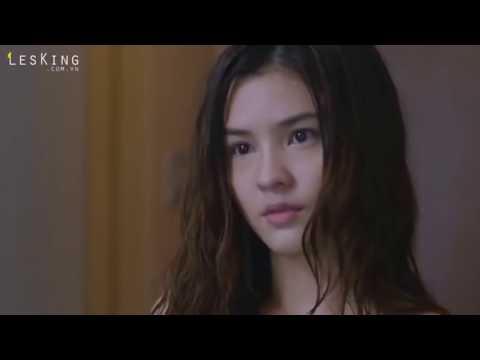 Xxx Mp4 Phim Cấm Trẻ Con Và Con Nít Phim Người Lớn Thái 3gp Sex