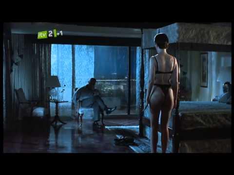 Xxx Mp4 Jamie Lee Curtis Full Strip Tease True Lies 3gp Sex