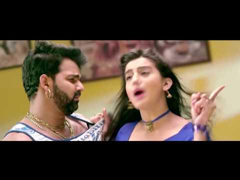 Xxx Mp4 Pawan Singh ने अक्षरा सिंह को कर दिया फेल आप देख कर हैरान रह जायेंगे Bhojpuri Hit Songs 2018 New 3gp Sex