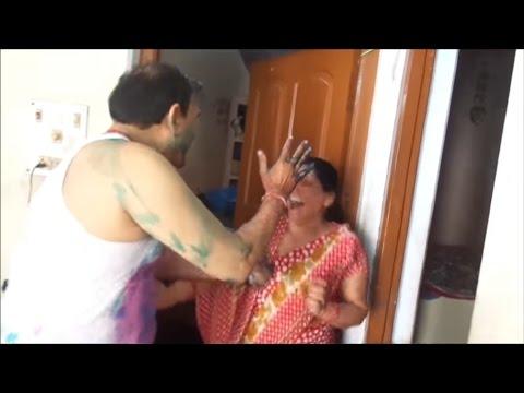 Xxx Mp4 Nagsar Ki Holi 3gp Sex