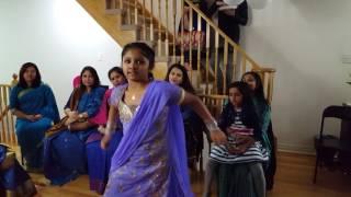 Reshmi Churi by Kona - Sameeha