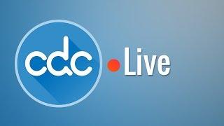 CDC Live : Bitcoin News and Updates, BGOLD BCASH B2X and Bitfinex