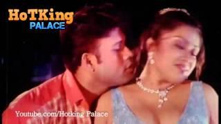 রানী সুপার হট গান /  Rani B Grade Hot SONG 2016 -1080p