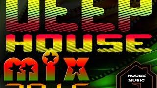 MZANSI DEEP HOUSE MUSIC  [URBAN MIX]