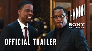 Watch the Death at a Funeral Trailer - In Theaters 4/16/10