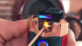 Jobon - Super Plasma Lighter