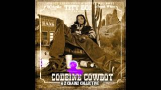 Feeling You - 2 Chainz aka Tity Boi [Codeine Cowboy] (2011) (Jenewby.com)