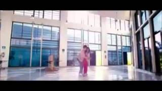 Atif Aslam   Teri yaadein 2012 OFFICIAL VIDEO HD Mujhe friendship karoge mp4   YouTube