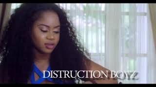 DISTRUCTION BOYZ_MARADONA GQOM MIX 2018_NINIOLA-DAPOSHDJ_RMX 2018