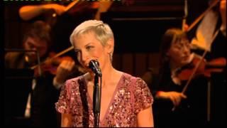Annie Lennox - No More 'I Love You's' (live)