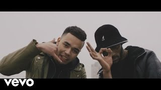 Yungen - Take My Number (Official Video) ft. Àngel