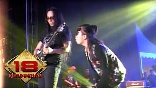 Mahadewa - Pupus  (Live Konser Jakarta 26 Maret 2016)