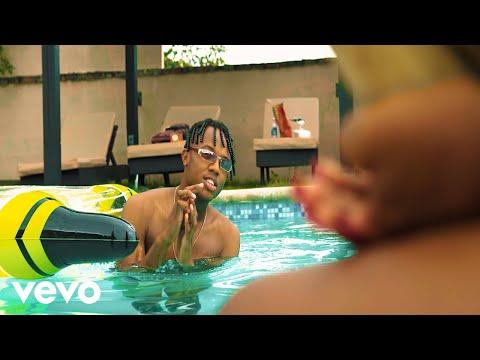 Xxx Mp4 TWani Plantain Official Music Video Ft Atlanta 3gp Sex