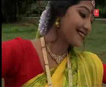 Amar Sonar Bangla Ami tomai bhalo basi