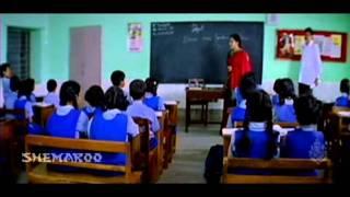 Kannada Movie - Care of Footpath - Master Kishen - Part 7 of 13