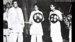 টিনের তলোয়ার - ১/৮ Tiner Talowar - 1/8 - Utpal Dutt