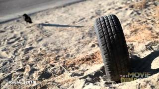 Rubber: A tire's revenge