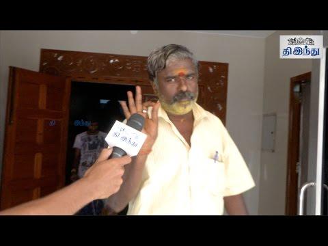 Kadugu First Show Fans Reaction | Rajakumaran | Bharath | Radhika Prasidhha | Vijay Milton