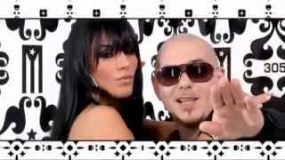 Pitbull - One Two Three Four