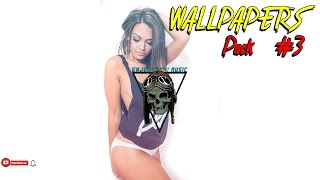 PACK WALLPAPERS HOT GIRLS #3 [FREE DOWNLOAD]