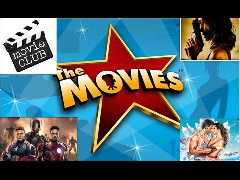 Xxx Mp4 Top Free HD Movies Direct Download Sites No Registration No Installation 3gp Sex