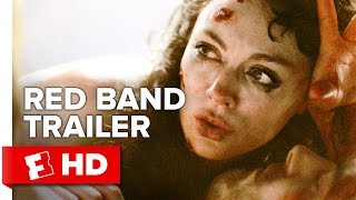 Nina Forever Red Band Trailer 1 (2016) - Fiona O'Shaughnessy, Abigail Hardingham Movie HD