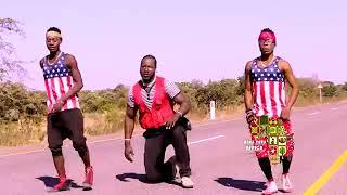 Pawa Ndila Fugo   Madensa   Asili Yetu Africa Studio mp4