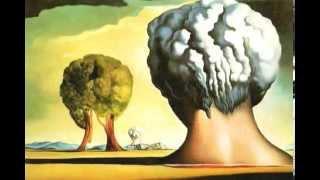 100 Obras de Salvador Dalí