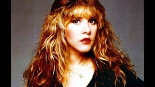 Stevie Nicks - Behind the Music