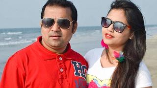 Bangla Comedy Natok 2017 Bou Bodol Siddiqur Rahman &  Mosharraf Karim    Nadia HD