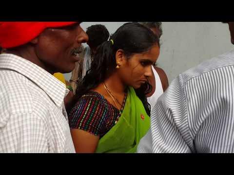Xxx Mp4 BEAUTIFULL INDIAN WOMEN HEADSHAVE 3gp Sex