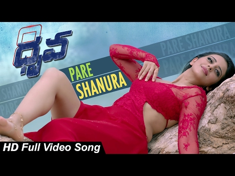 Xxx Mp4 Pareshanura Full Video Song Dhruva Movie Ram Charan Rakul Preet Aravind Swamy 3gp Sex