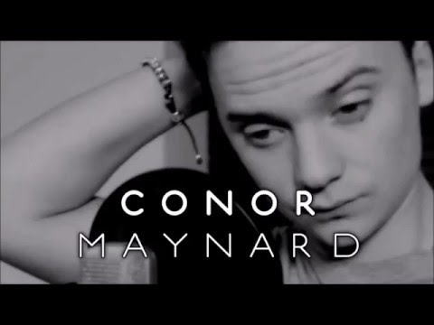 Hello Conor Maynard Without Rap