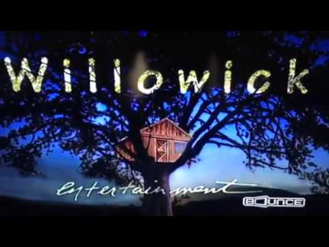 TGJS/Willowick Entertainment/20th Television(1999/2013)