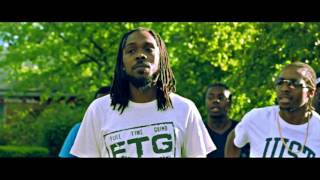 FTG - One Thing I Know