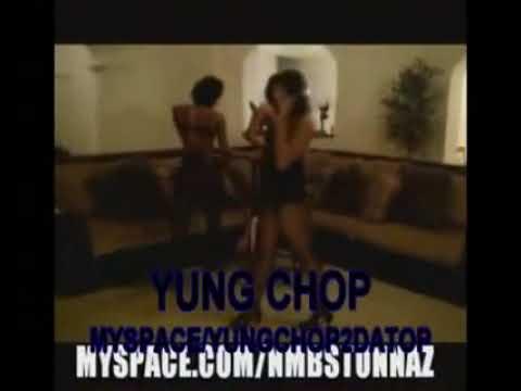Xxx Mp4 YUNG CHOP FEAT TWERK TEAM OFFICIAL SOUTHWEST SEX VIDEO YUNG CHOP 3gp Sex