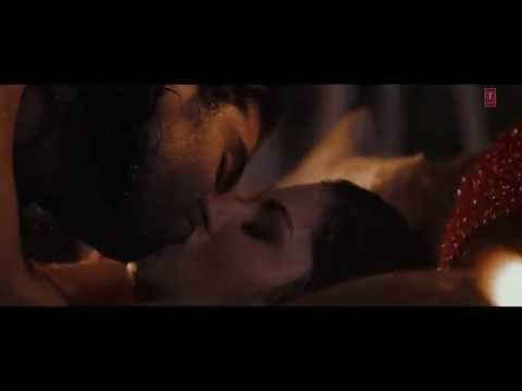 Sunny Leone hottest video song ever