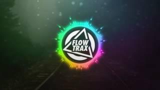Justin Bieber - Hit The Ground (Brynny & Fresh Kiwi Bootleg)