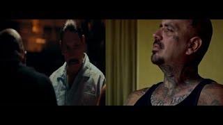 فيلم رائع العصابات المكسيكية و السجون  مترجم 2018