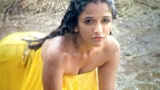 Moods of Anaika - Ram Gopal Varma Satya Heroin Hot Rain dance Show