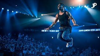 Bboy Neguin • Best Of