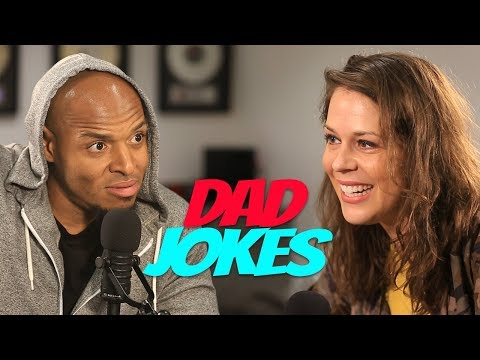 Xxx Mp4 Dad Jokes Tony Vs Dana 3gp Sex