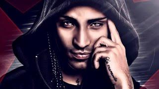 Estrenos - Arcangel Ft. Ñengo Flow, Daddy Yankee, Nicky Jam, Zion, De la Ghetto, Ñejo, Farruko Y Mas